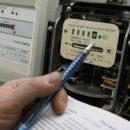 На Львовщине суд признал незаконным штраф мужчине, которого поймали на воровстве электричества