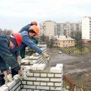 За полгода работать в РФ уехали 239 тыс. украинцев