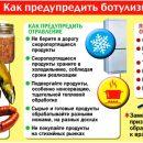 Украинцев «косит» опасная инфекция: озвучены неутешительные данные