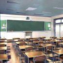 Половина украинских выпускников не справились на ВНО с задачами 8 класса