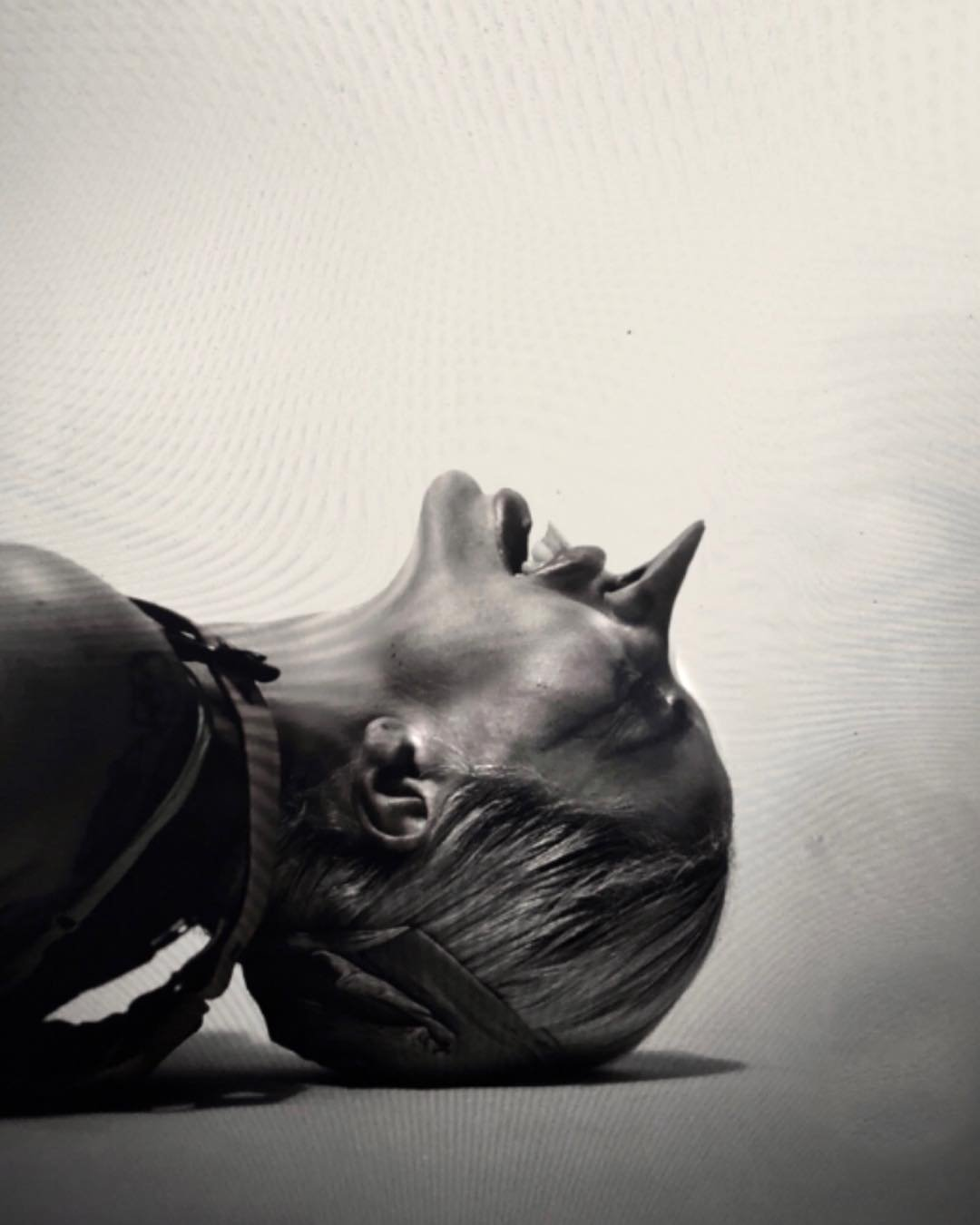 Огромный нос и зубы не на том месте: Леди Гага шокировала новой внешностью