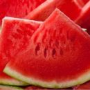 Названа эффективная ягода для профилактики онкозаболеваний