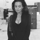 Украинскую поп-звезду сравнили с Анджелиной Джоли