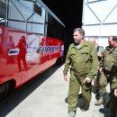 «Я — Донецький, а я — Іжевський»: у мережі висміяли нове «досягнення» окупаційної влади Донбасу