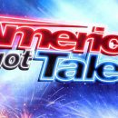 Украинцы произвели настоящий фурор на талант-шоу в США. Видео