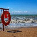 День флага: появились впечатляющие «украинские» фото пейзажей в Крыму