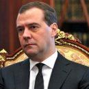 Он вам не Димон: Медведев наживается на поставках продовольствия для Росгвардии (видео)