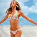Диетологи подсказали, как быстро избавиться от лишних килограммов