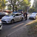 Смертельная авария в Кривом Роге: кадры с места трагедии. Видео