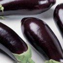 Назван овощ, «убивающий» раковые клетки