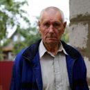 73-летний тракторист одним ударом отправил в «нокаут» домушника