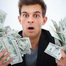Блог про деньги и успех