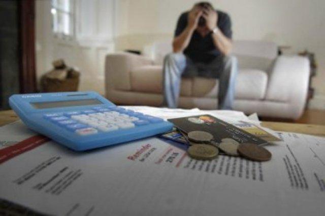 Где срочно взять деньги в долг до зарплаты