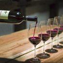 Быстрая скупка дорого вина