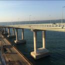 Говорят, что туристов тьма: в Сети высмеяли новый «рекорд» Крымского моста
