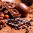 Врачи назвали сладость, которую необходимо есть каждый день