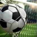 Украинский футболист отличился невероятным голом