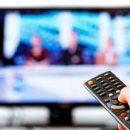 Жители Закарпатья возмущены отвратительным качеством цифрового вещания