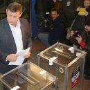 Источники: выборы в «ДНР» и «ЛНР» пройдут в начале ноября