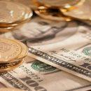 В ближайшие два года Украине нужно выплатить 10 миллиардов госдолга