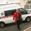 За год жизнь самоубийством покончили 6500 украинцев