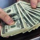 Доллар подорвет рынок недвижимости: Когда ожидать подорожания