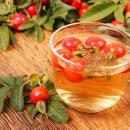 Домашние напитки, которые вылечат простуду в короткие сроки