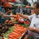 За 18 лет цены на продукты выросли в два раза, — ООН