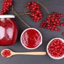 Названа одна из самых полезных ягод для печени