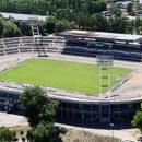 «Лучшая реклама «русского мира»: сеть ужаснули фото стадиона в Донецке