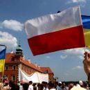 Карту поляка получили более 100 тысяч украинцев