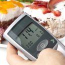 Важно знать симптомы сахарного диабета