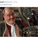 Соцсети высмеяли предложение российского чиновника ввести «сухой закон»
