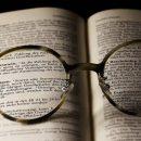 Грозит слепотой: Украинцев предупредили об опасной болезни