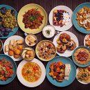 Медики назвали продукты, какие можно есть на ночь