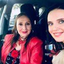 В Сети показали легендарную украинскую актрису, живущую в нищете