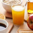 Что нельзя есть утром: Hазваны наиболее вредные продукты