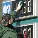 Аналитик рассказал, как изменится цена на бензин