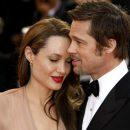 Джоли пригласила бывшего мужа на тайную встречу