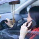 Штрафы по-новому: Как в Украине будут наказывать водителей за непристегнутых пассажиров