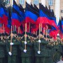 Все забрали!' В »ДНР» «прозрели» из-за беспредела террористов (видео)