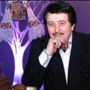 Украинский певец попал в ужасную аварию