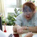 «Налог» на пенсию по-новому: сколько будут платить украинцы