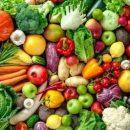 Названы продукты, существенно продлевающие жизнь