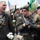 В России выдвинули ультиматум по легализации ЛДНР