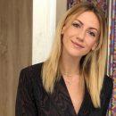 Леся Никитюк рассказала о трагедии в семье