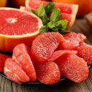 Назван один из самых полезных фруктов для печени