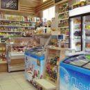 В Украине стало меньше продовольственных магазинов