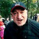 Москвич очень жестко высказался о Путине (видео)
