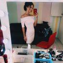 Жена Дмитрия Ступки похудела на 17 килограммов